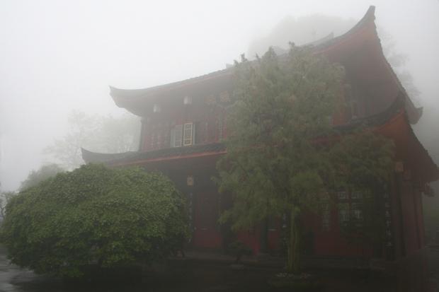 china_2007_007