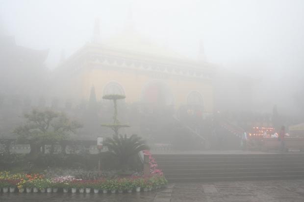 china_2007_008
