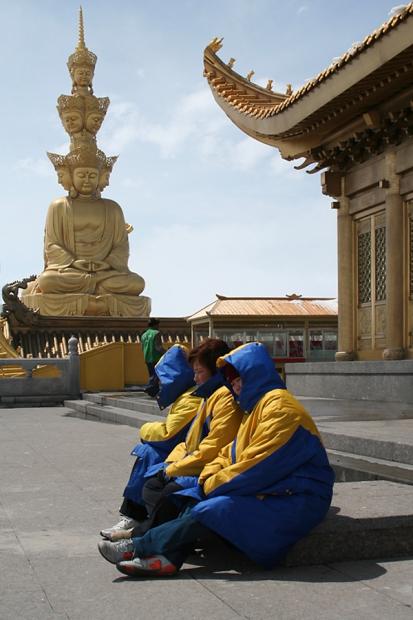 china_2007_011