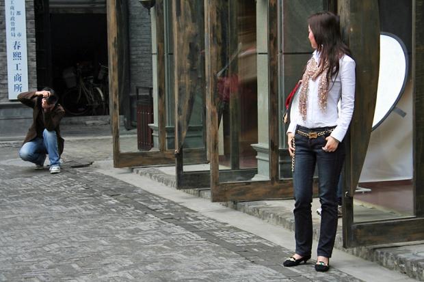 china_2007_012