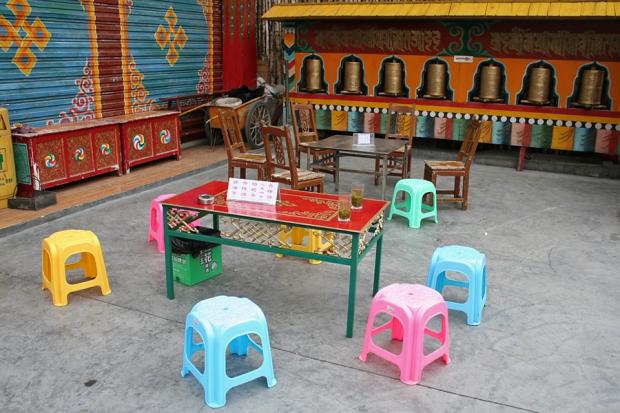 china_2007_014