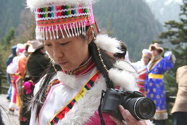 china_2007_016