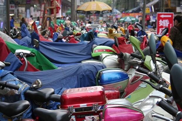 china_2007_020