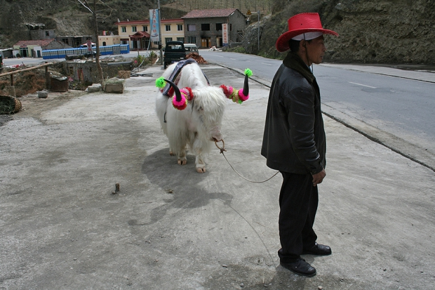 china_2007_023