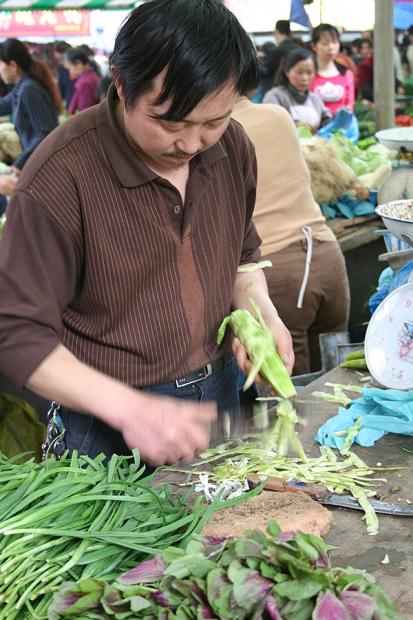 china_2007_025