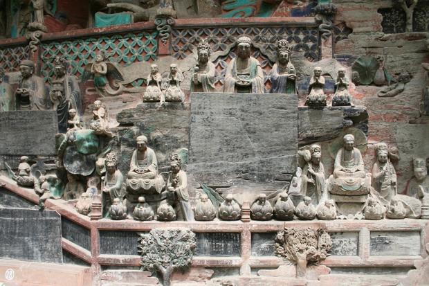 china_2007_027