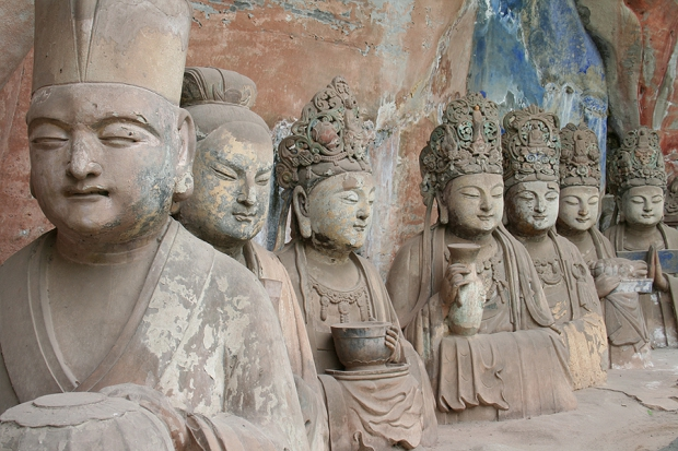 china_2007_028