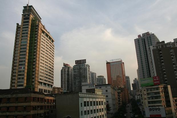 china_2007_030