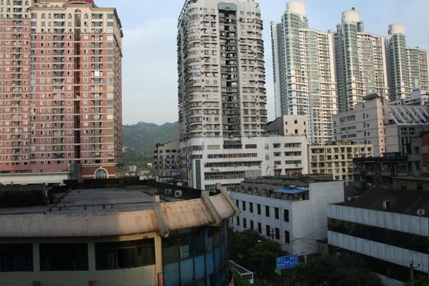 china_2007_031