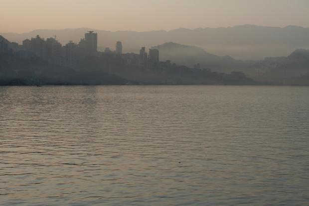 china_2007_032