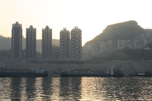 china_2007_033