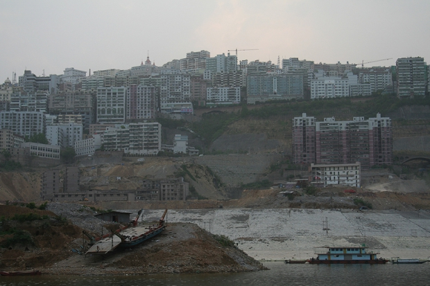 china_2007_034
