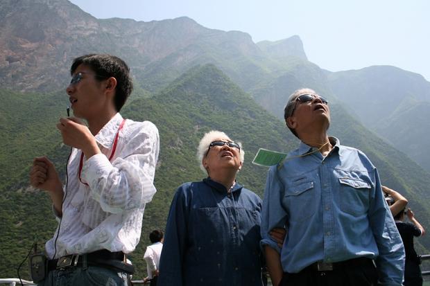 china_2007_035