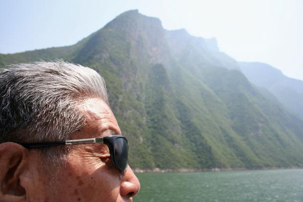 china_2007_036