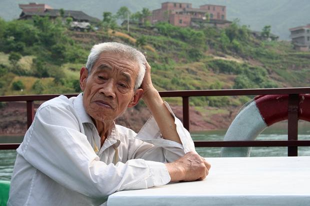 china_2007_038