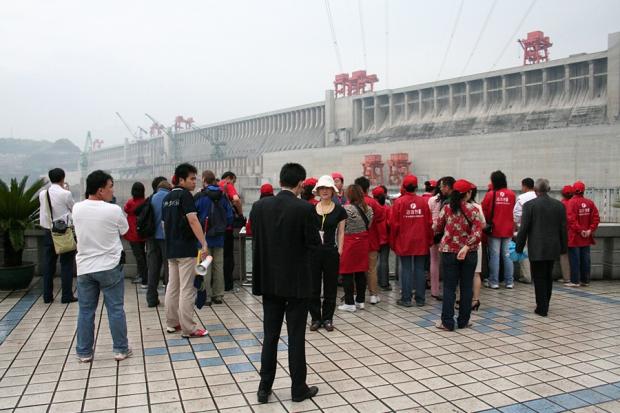 china_2007_039