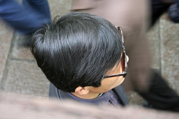 china_2007_041