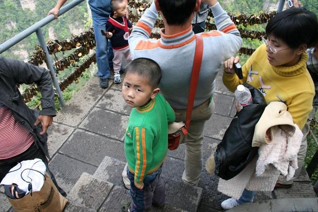 china_2007_042