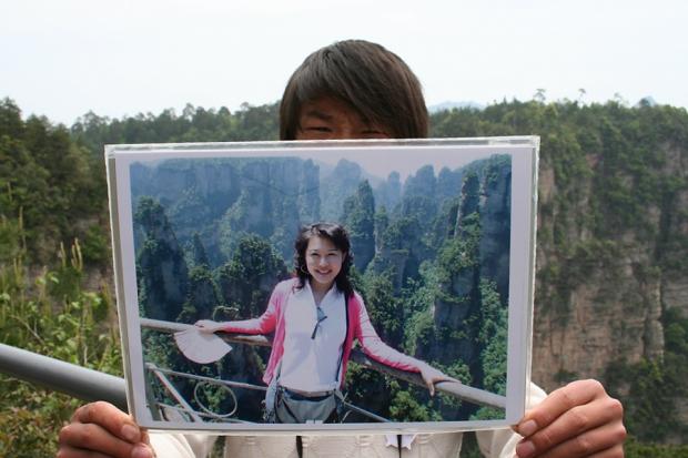 china_2007_043