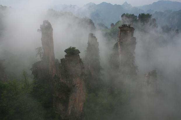 china_2007_044