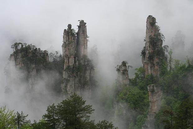china_2007_045