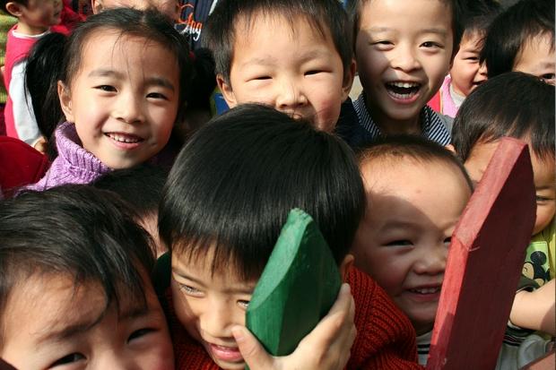 china_2007_046
