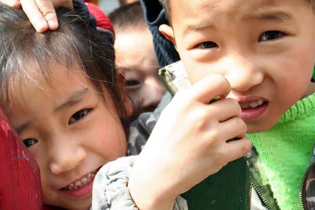 china_2007_047
