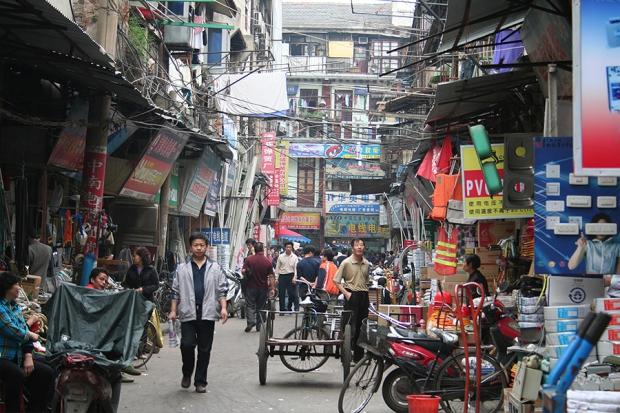 china_2007_049