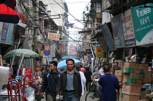 china_2007_050