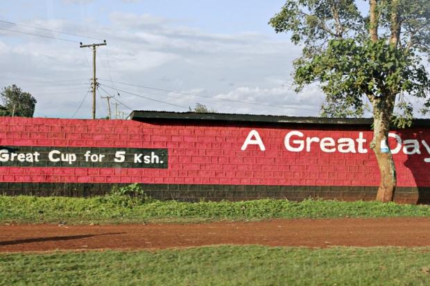 kenya_web_2012_001
