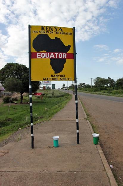 kenya_web_2012_002