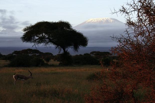 kenya_web_2012_016