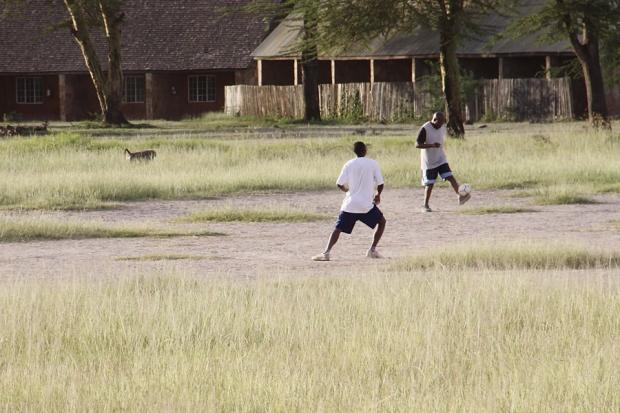 kenya_web_2012_018