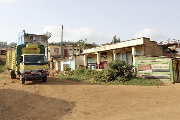 kenya_web_2012_023