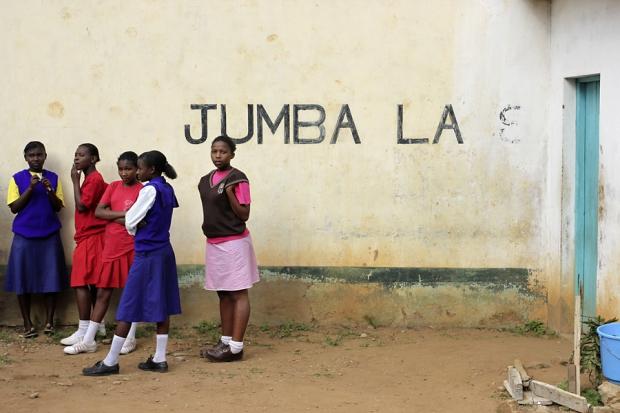 kenya_web_2012_026