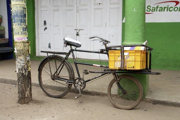 kenya_web_2012_027