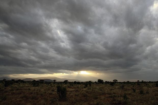 kenya_web_2012_033