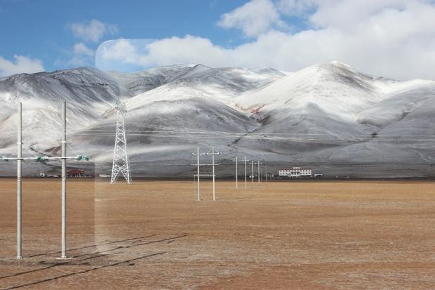 tibet_2013_003