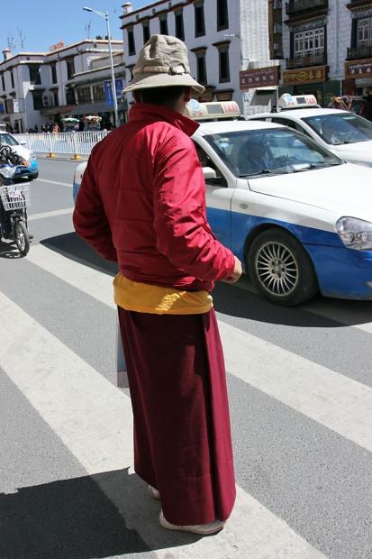 tibet_2013_006
