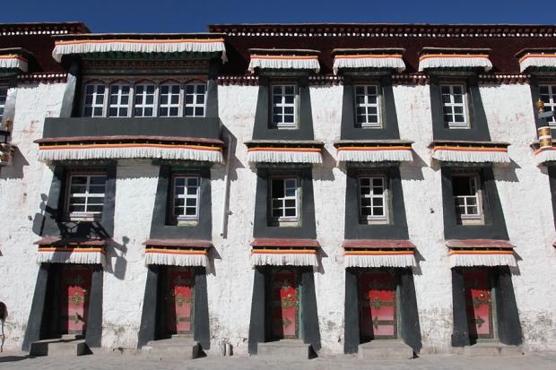 tibet_2013_007