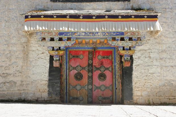 tibet_2013_008