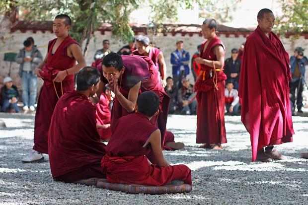 tibet_2013_009