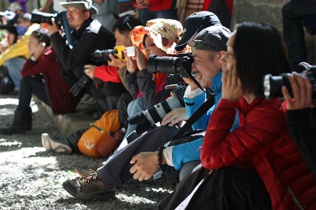tibet_2013_010