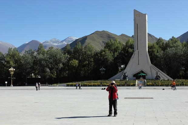 tibet_2013_012