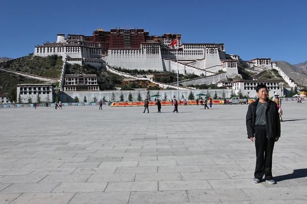tibet_2013_013