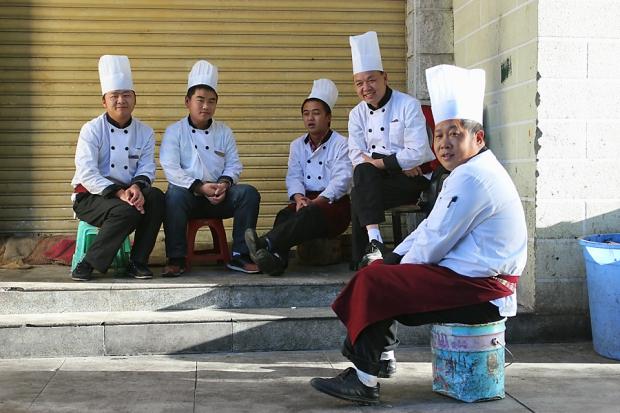 tibet_2013_014