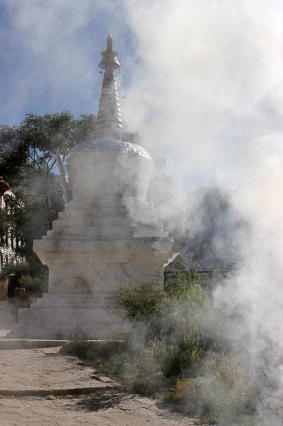 tibet_2013_015