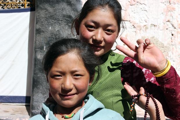 tibet_2013_016