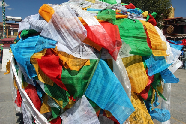 tibet_2013_017