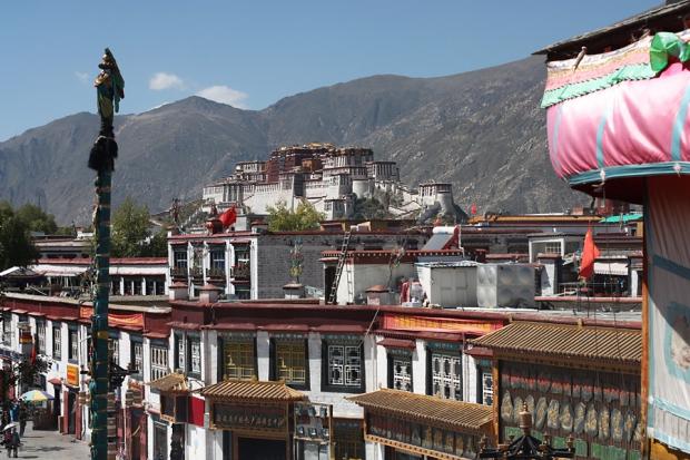 tibet_2013_019